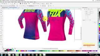 desain jersey via photoshop free download cara desain jersey balap mp3 mp3dload com