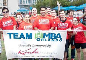 Mba Orlando by Orlando S Lgbt Non Profit Organizations Hotspots Magazine
