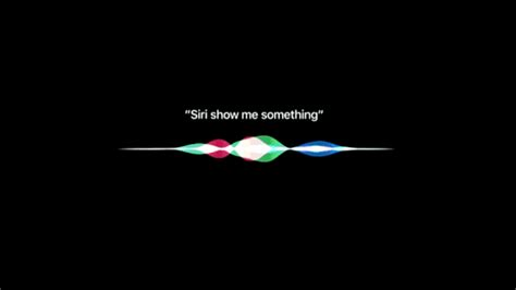 gif wallpaper cydia ios 9 apple tv s new ui focuses on content not channels the verge