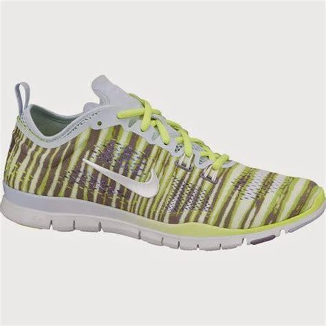Sepatu Nike Free 5 0 5 sepatu running nike free 5 0 tr fit 4 prt idr 1