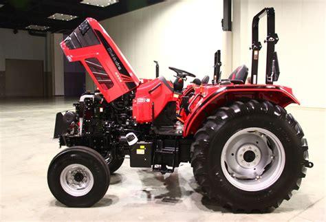 mahindra tractor dealer 2017 mahindra dealer meeting part 1