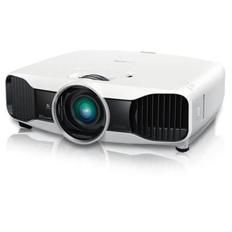 epson home cinema 5030ub 1080p 3d 3lcd home theater