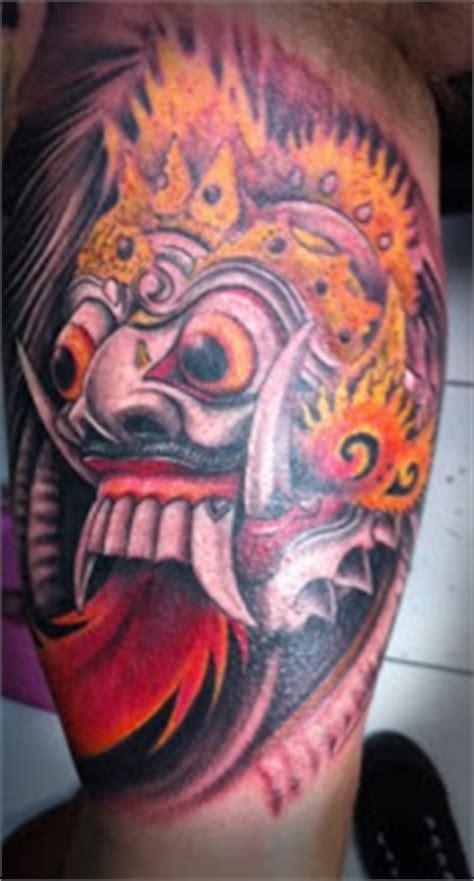 tato di kaki tessa kaunang tato tribal 3d temporer abstrak naga tato