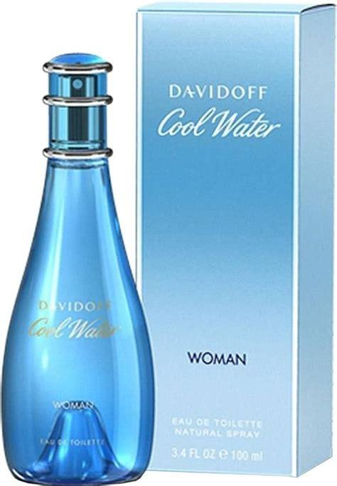 Davidof 7 Ml buy davidoff cool water edt 100 ml in india flipkart