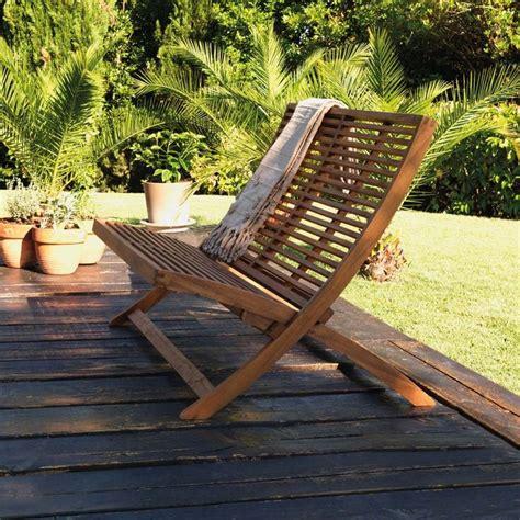Garten Klappbank Holz by Die Besten 25 Klappbank Ideen Auf Garten
