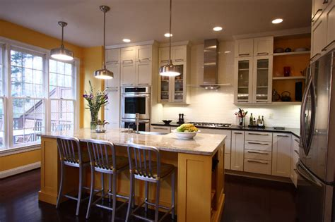 townhouse kitchen remodel ideas contemporary townhouse kitchen transitional kitchen