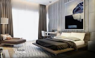 Masculine Interior Design Ideas Masculine Bedroom Design Interior Design Ideas