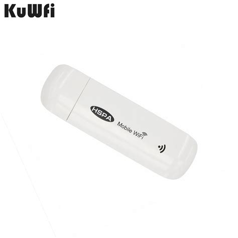 Wifi Hotspot Speedy portable fast speed mobile hotspot 3g wi fi modem wireless mini usb wifi router with sim card