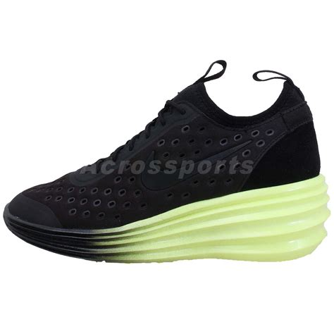 Nike Lunarlon High nike womens lunar flash the river city news