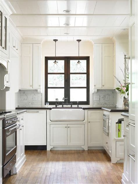 small white kitchens small white kitchen wood white neelydesign com house