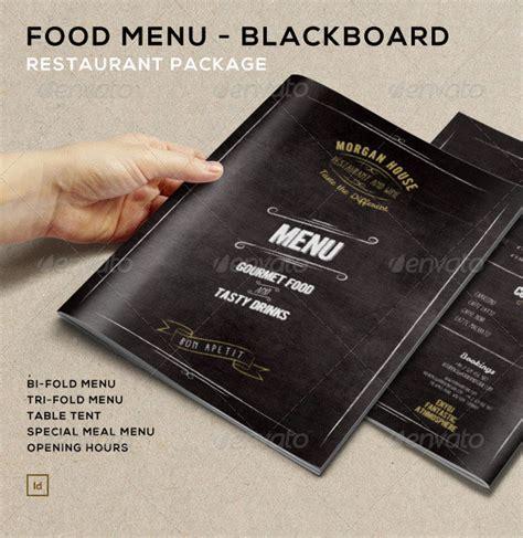 best menu template 25 best restaurant menu design templates 2015 pixel curse
