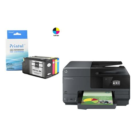 reset hp deskjet d4200 the 25 best ideas about reset ink cartridge on pinterest