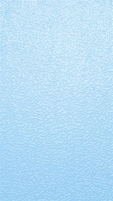 pattern background light blue light blue pattern background iphone 5 wallpapers top