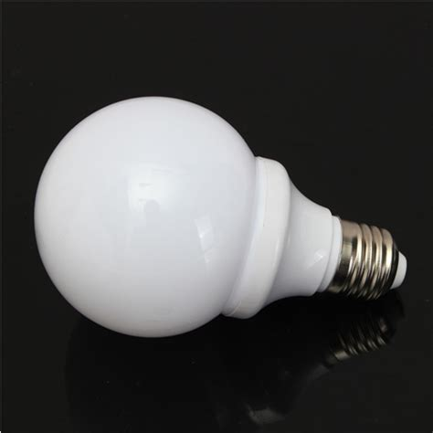 Magic Light Bulb by Magic Light Bulb Magnetic Trick Costume Joke