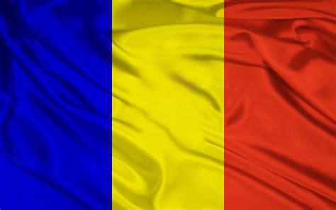tri color un steag tricolor imens a unit simbolic republica moldova