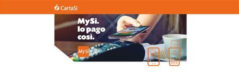 scrigno popso mobile homepage banca popolare di sondrio banca popolare di
