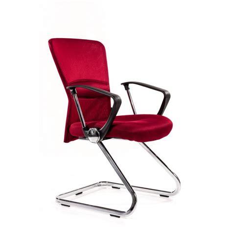 ruote sedie ufficio 2 sedie ufficio senza ruote hub wine san marco
