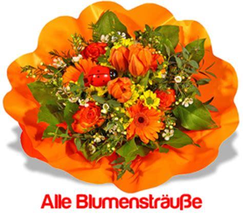 Dankeschön Bilder Geburtstag 3802 by Blumenstr 195 164 U 195 ÿe Als Blumenversand Pflanzen Shop Blumen
