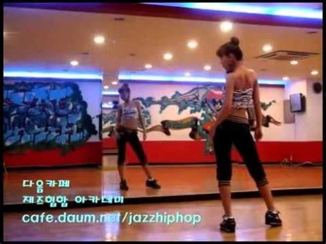 dance tutorial vimeo brown eyed girls abracadabra dance tutorial dạy nhảy youtube