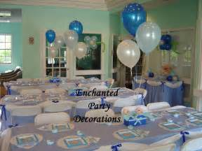 Baby Shower Table Decorations by Pics Photos Baby Shower Decorations Ideas