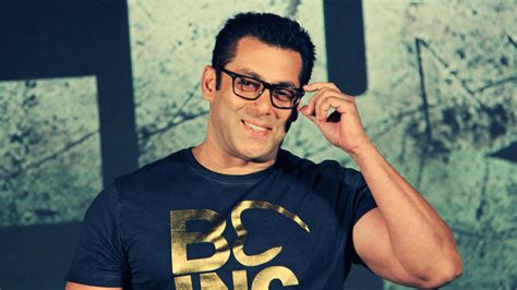 salman khan casting couch salman khan bhai jan age weight height marriage