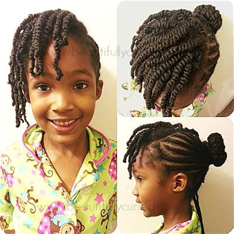 donut bun hairstyle with bangs 797 best images about little girls hair on pinterest