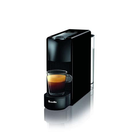 Coffee Maker Mini nespresso inissia espresso maker 84 15 reg 99