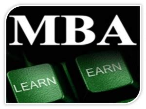 Iift Weekend Mba Review by Best Mba Admissions Consultants In Mumbai Business