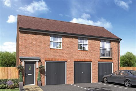 2 bedroom coach house for sale 2 bedroom coach house for sale in nutts lane hinckley le10