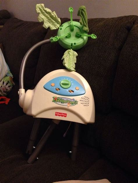 fisher price cradle swing motor 1000 images about for sale on ebay on pinterest glass