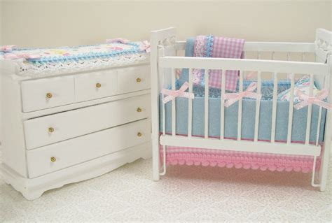 Baby Cribs With Changing Table Baby And Kids Baby Beds With Changing Table