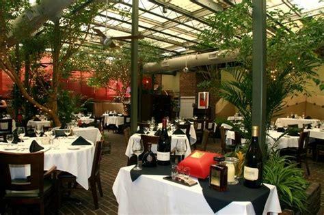 restaurants near winter garden park plaza gardens orlando menu prices restaurant