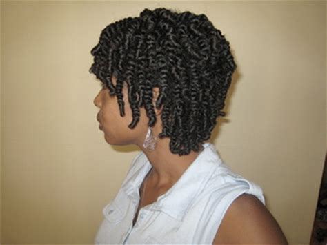 is marley hair or kanekalon better for senegalese twists kanekalon senegalese twists