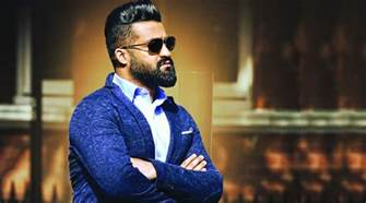 Cabinet Reshuffle Today Jr Ntr To Team Up With Trivikram Srinivas For His Next