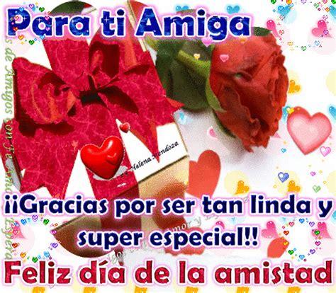 feliz d 205 a a la vida rosa del d 237 a del amor y la amistad gifs bonito da de la amistad por el dia del amor y la