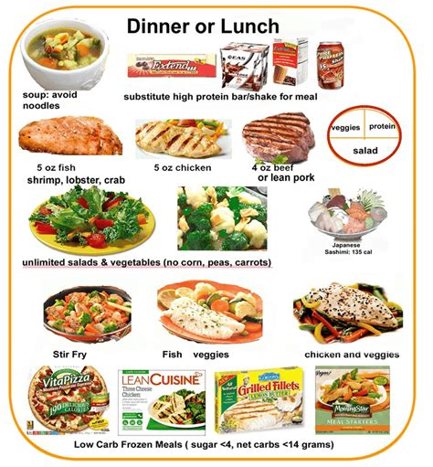 printable hcg recipes 500 calorie meal plan for hcg diet