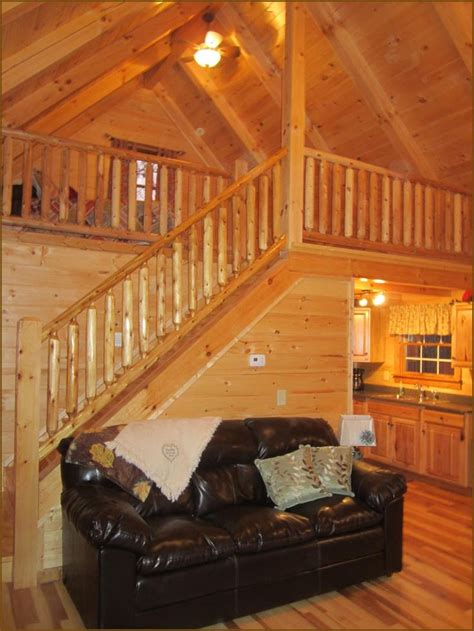 Best Cabins In Ohio by Cabins Near Cleveland Ohio Pemte