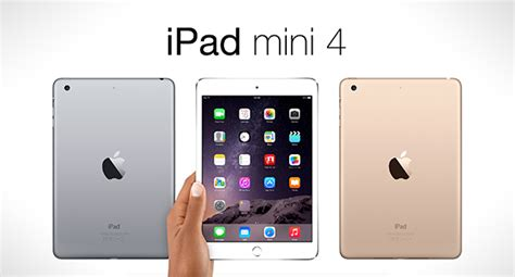 Iphone Mini 4 mini 4は買いか naver まとめ