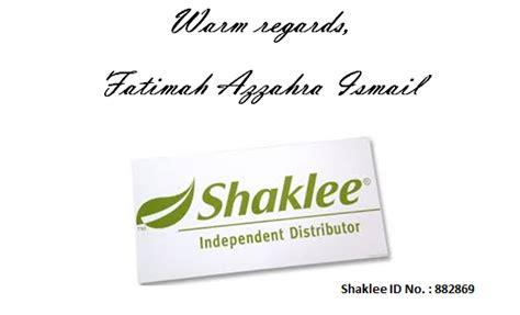 Harga Tresemmé Scalp Care Shoo product shaklee membantu mengatasi masalah rambut gugur