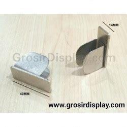 Tutup Pipa Kotak Stainless 1 3 Cm Produk Grosir Barang 5 Grosir Barang