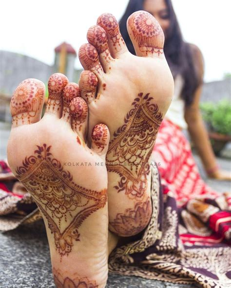 different henna tattoo designs 25 unique henna foot ideas on foot