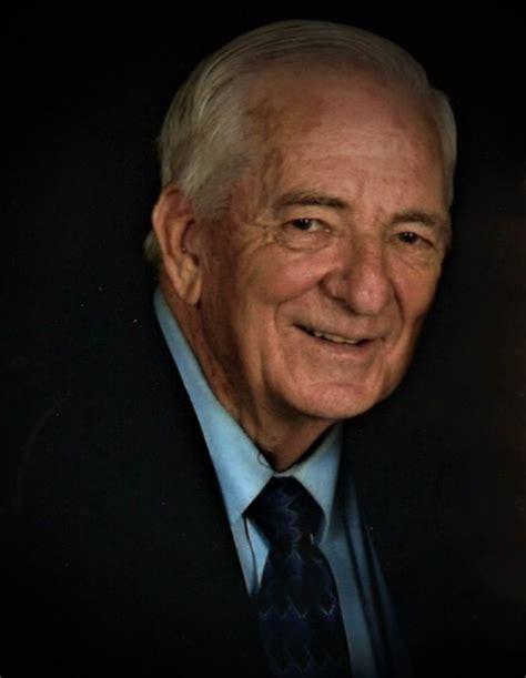 Medders Funeral Home Crossett by Obituary For Lonnie W Jr Medders Funeral Home