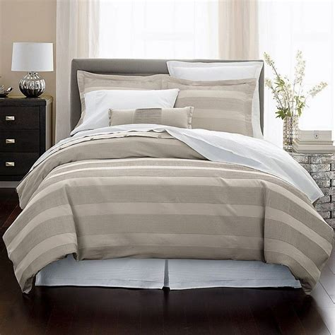 charisma bedding charisma 174 isabella bedding set goodglance