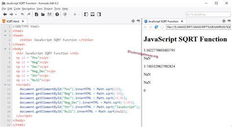 javascript pattern integer javascript integer string to number phpsourcecode net