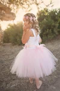 flower tutu dress beach flower dress crochet