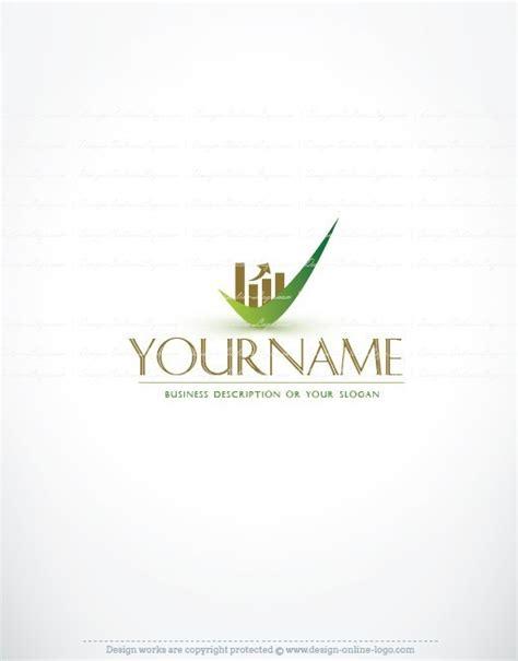 design logo earn money exclusive design money growth logo compatible free