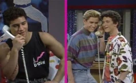 watch saved by the bell season 1 online watchseries links to watch saved by the bell season 2 episode 11