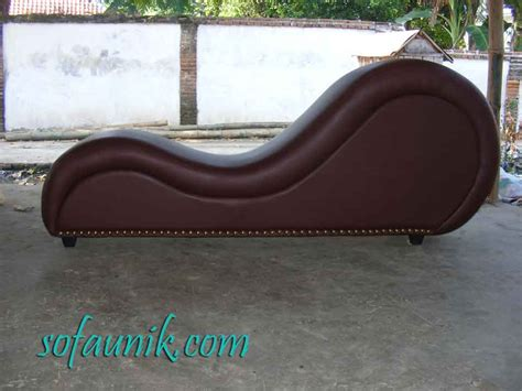 sofa tantra sofa tantra leather sectional sofa