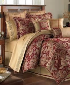 croscill mystique king comforter set bedding collections