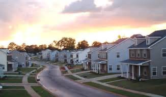 Fort Rucker Housing by As A Ft Rucker Bolc Flight School Student Where Is The